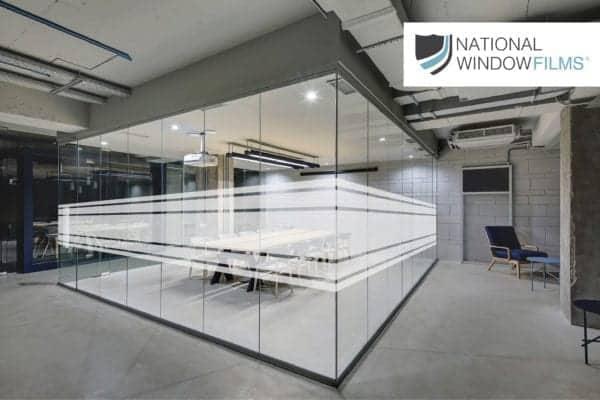 MFG12 01 600x400 - Decorative Window Film