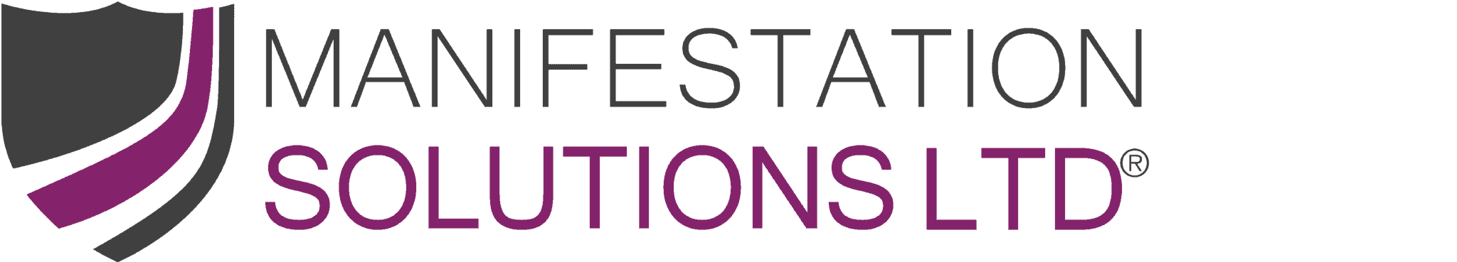 Manifestation Solutions 1 - Home