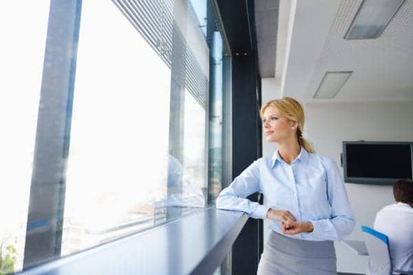 shutterstock 1129574411 600x400 - Anti-Shatter Window Film