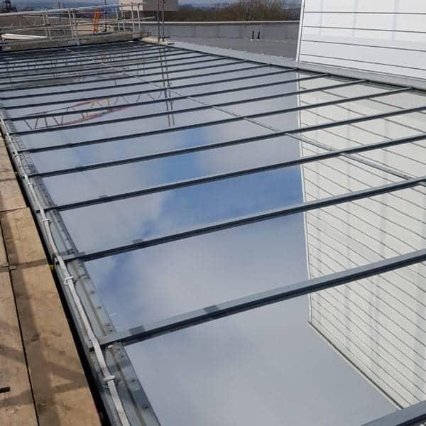20180420 105800 600x600 - R20 Silver External Solar Control